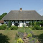 thatched-cottage-insurance