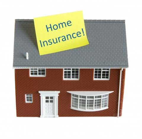 A Few Tips on How You Can Strike an Excellent Home Insurance Deal