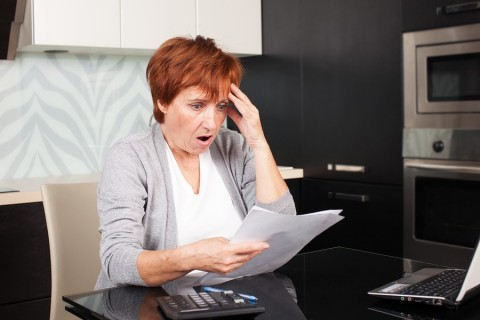 Home Insurance and Other Concerns The Biggest Regrets of Homebuyers