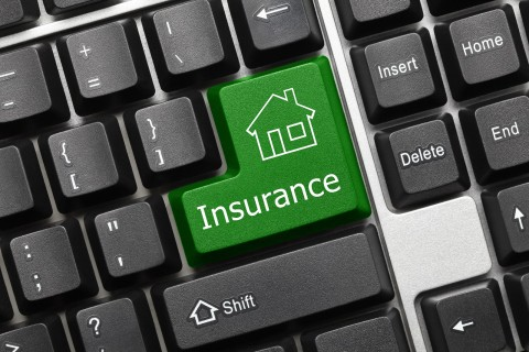Your Home Insurance and You Why Getting Home Protection is Important